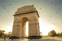 EasyRoommate Delhi