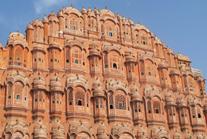 EasyRoommate Jaipur
